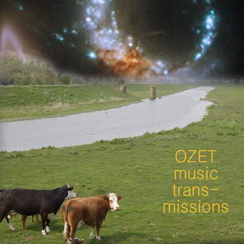 OZET Music Transmissions