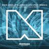 Steve Angello & Laidback Luke (Feat. Robin S) - Show me Love (Solidisco Remix)