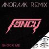 Fancy - Shock Me (Anoraak Remix) [Premiere]