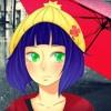 masara & Hua - Rain Stops, Good - Bye ✧˘ ³˘✧