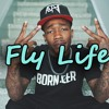 Fly Life Dizzy Wright Feat Chance The Rapper Type Beat Mp3
