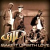 Joshy B - Make It Up With Love (Sample)