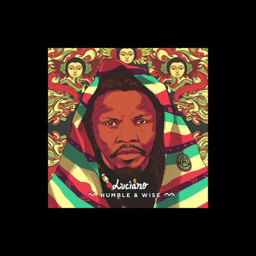 Luciano - Cyah Sleep (Dub Architect Mix)