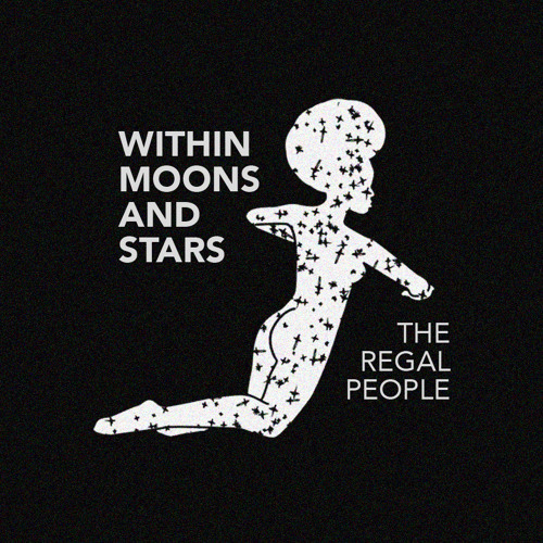 Within Moons And Stars