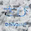 Dissolve (Feat. L A V I E R)
