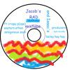 Barney Theme Song Remix 1 - DJMixTapeMaker69 & IllIsaac