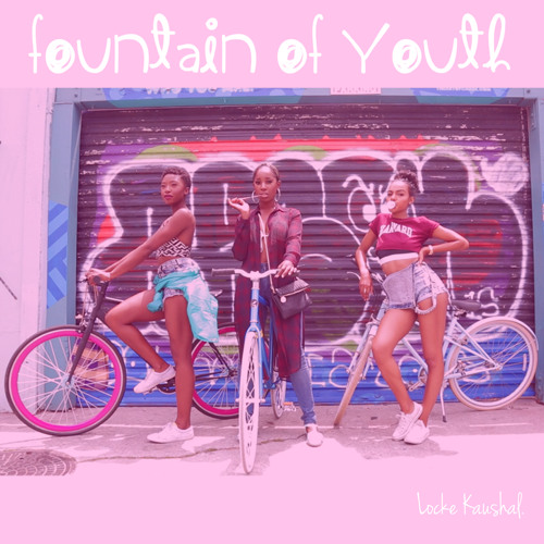 Fountain Of Youth (dirty)