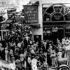Maggie Burklund Talking About The Great Depression