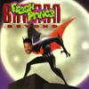 Fresh Prince Of Beyond (DJ Jazzy Jeff & Will Smith vs Kristopher Carter)