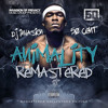 Animality Remastered (Full Album)