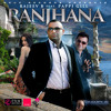 Ranjhana - Rajeev B & Pappi Gill - Full Song - E3UK Records - Out Now on iTunes!