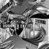 DJWWWW & SENTINEL - 'Designer Environments'