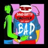 David Guetta & Showtek Ft. Vassy - Bad ( Alex Larieta EDM Mix )