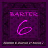 Young Thug - Numbers (Barter6) (Screwed & Chopped By Xavier J)