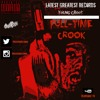 Young Crook - One Deuce Born & Raised