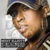 Missy Elliot, Will Sparks & Reece Low Vs Slice N Dice - Lose La La Land (ANDY & NildJay Edit)
