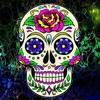Don Omar - Guaya (Dj Kbz@ Ft. Axelito Remix)