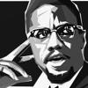 Mzansi House Vol. 2  Heavy K, Bucie, Black Coffee, Makifizolo, Busiswa, Uhuru (2015)