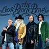 The Oak Ridge Boys Interview