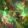 eeLymA 2015