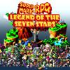 Super Mario RPG: Legend Of The Seven Stars - Smithy Boss Theme 1&2 (YouTube Link in Description)