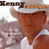 Kenny Chesney - Who You'd Be Today - ACAPELLA COVER