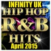 INFINITY UK HIP HOP & RnB RAW MIX APRIL 2015-www.realghettostoriez.com
