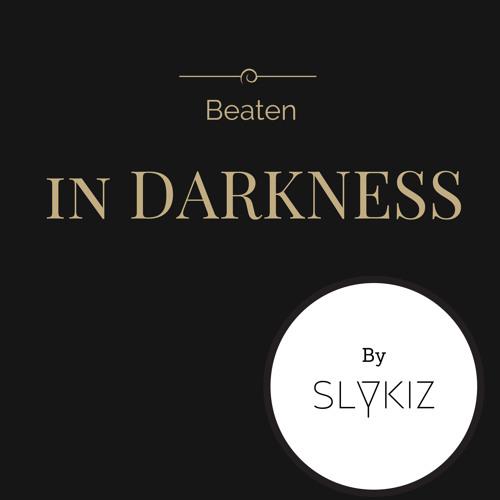 Slykiz - Street Life