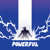Major Lazer - Powerful (feat. Ellie Goulding & Tarrus Riley)