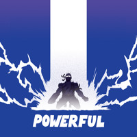 Major Lazer - Powerful (Ft. Ellie Goulding & Tarrus Riley)