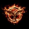 Mockingjay Part 1  Teaser Trailer Music (Extended)
