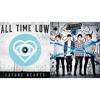 The Edge Of Tonight Never Dies (All Time Low & 5SOS Mash-up)