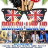 BRITISH LINK UP mp3