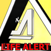 Aylen - Life Alert