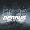 Derb - Derbus (Destroy3r Bootleg) [FREE DL/BUY] mp3