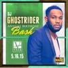 DJ GHOSTRIDER BIRTHDAY BASH IN  DOWNTOWN ORLANDO 18TH MAY 2015-www.realghettostoriez.com