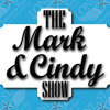 May 27th, 2015 - The Mark and Cindy Show - Bob Smiley/John Crist