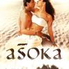 Raat Ka Nasha - Asoka