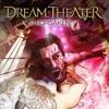 Dream Theater - Forsaken Intro Keyboard (FL Studio Mobile) Cover by Doni