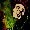 COULD YOU BE LOVED- BOB MARLEY (REMIXES PLAYLIST)DOWNLOAD