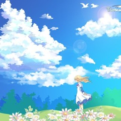 TalesWeaver  OST - Tales Are About Be Weaved ver. Vanilla Mood Remix by Riyu