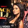 Black Till - Girik Aman FT. Dr Zues Fateh (REMIX)