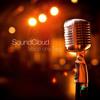 Daftar Lagu 【SC Voice Only】 Yakimochi no kotae | Bananayh mp3 (2.56 MB) on topalbums