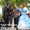 Ryan Watches a Movie 166 - Disaster Movie (2008)
