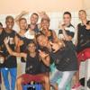MC FARINHA SEXO COM AS PIRANHA TROPA DOS SAFADEX   ( DJ MACALÉ )