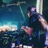Ek Ladki Ko Dekha (DrBass Remix)  at Dj Anuraag Naiding Feat Sanam