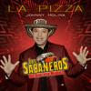 La Pizza - Los Sabaneros de Aniceto Molina