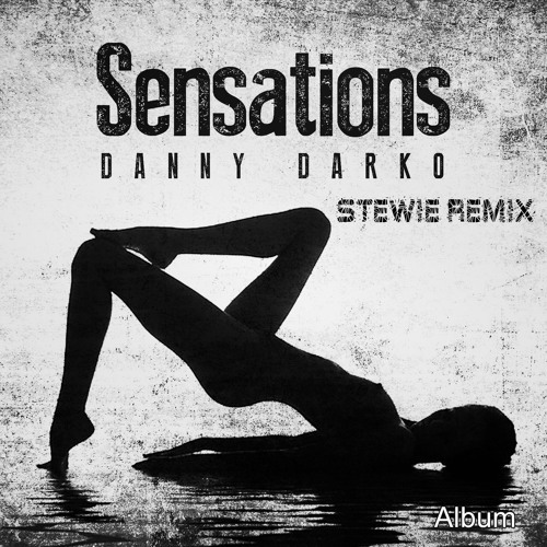 Danny Darko ft Julien Kelland - Hurricane (Stewie Remix)