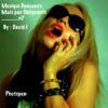 Musique Dansante Mais Pas Obligeante #7 By David.f WAV