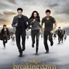 The Twilight Saga Breaking Dawn Part 2 -  A Thousand Years, Pt 2 Feat. Steve Kazee)